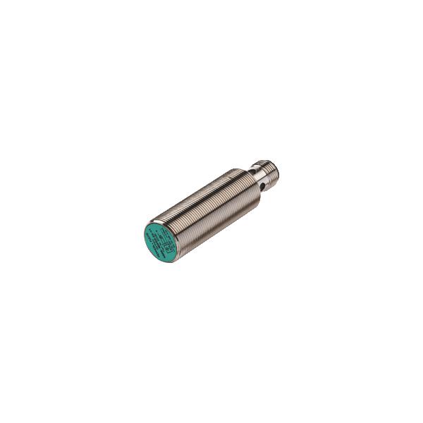 nbb8-18gm50-e2-v1 PARTNO Fuchs inductiva sensor tipo Pepperl mercancía nueva 085501