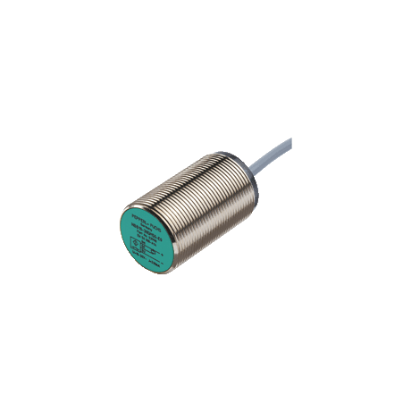 SENSOR INDUCTIVO NBB10-30GM50-WO PEPPERL+FUCHS