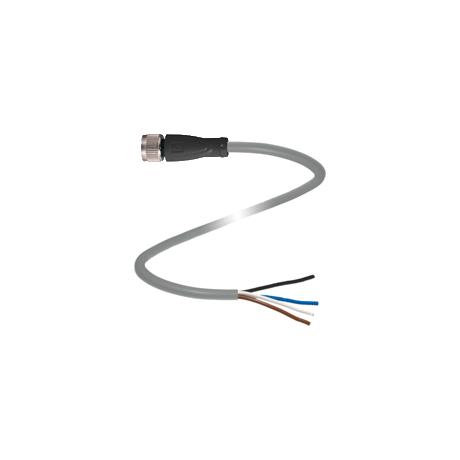 CONECTOR CON CABLE V1-G-2M-PVC PEPPERL+FUCHS