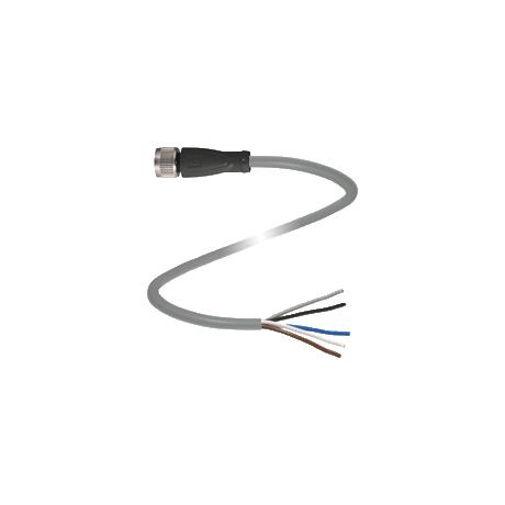 CONECTOR CON CABLE V15-G-2M-PVC PEPPERL+FUCHS