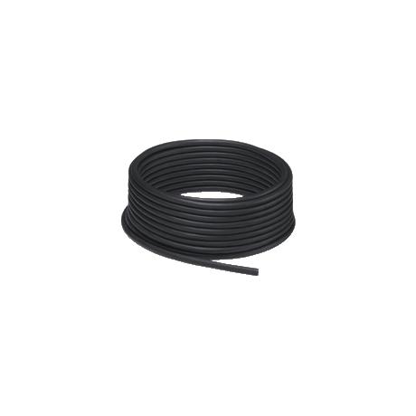 CABLE CBL-PUR-BK-04X034-100M PEPPERL+FUCHS