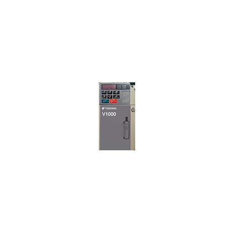 VARIADOR DE FRECUENCIA CIMR-VU4A0004FAA YASKAWA
